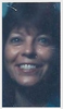 Julielle Offers Detailed Astrology Reading Guided By Her Refined Clairvoyant Ability